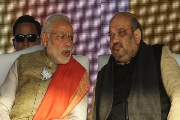 लोकसभा चुनाव की तैयारी के लिए BJP का मंथन शुरू, बड़े आर्थिक और राजनीतिक फैसलों की तैयारी