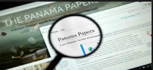 us accused the firm involved in the panama papers case