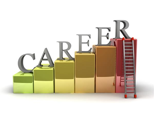 best options for creating a career in history