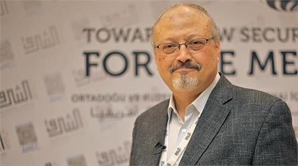 jamal khashoggi and the guardians named time person of the year