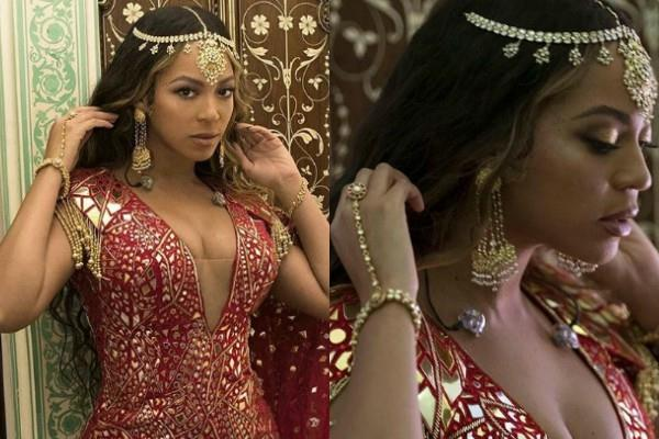beyonce performance anand piramal isha ambani pre wedding celebration