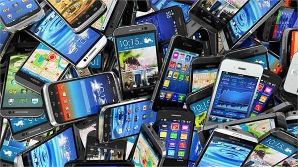 odisha now with the help of smartphone education will be given