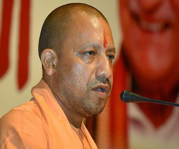 india nepal can together provide mutual relations to new heights yogi
