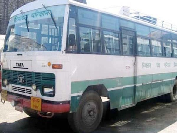 1 357 buses to run from across the state