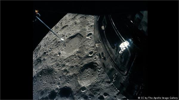 china s spacecraft ready to land on the dark side of the moon