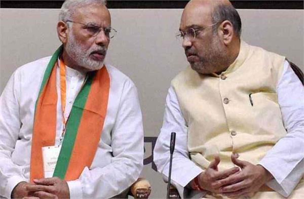 राजस्थान विधानसभा चुनाव: सत्ता विरोधी माहौल से उड़े BJP के नेताओं के होश