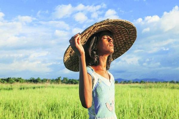 village rockstars out of oscar
