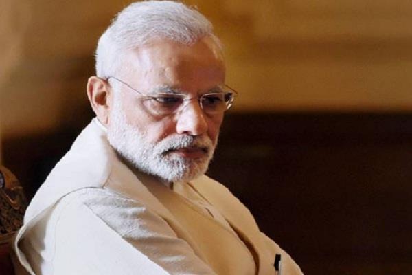 bye bye 2018 lok sabha elections narendra modi cbi meeto raphael deal