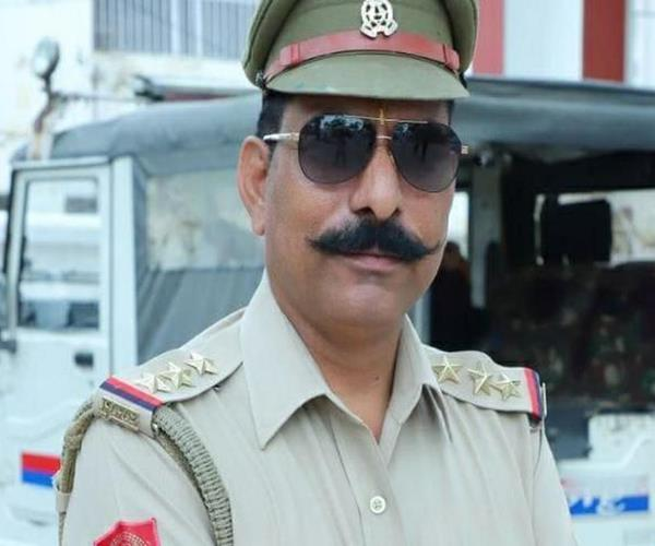 inspector subodh s post mortem report in front reveals shocking disclosure
