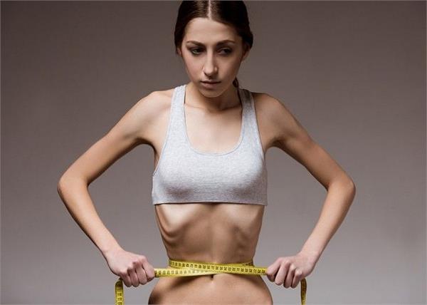 दुबली-पतली महिलाएं बढ़ाना चाहती हैं वजन तो फॉलो करें 10 टिप्स