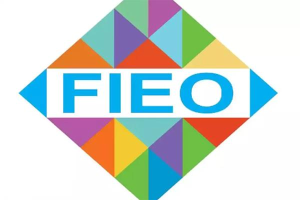 uncooperative attitude of bankers hurting exports fieo