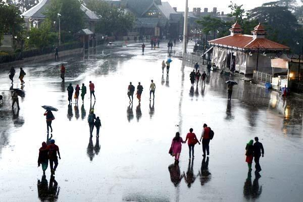 weather will get worse in himachal