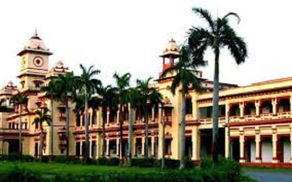 iit student gets rs 1 crore package