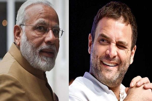 राजस्थान चुनाव: कांग्रेस की माइक्रो प्लानिंग से हिली BJP