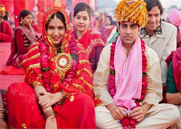 मोटी लड़की से शादी करने के होते हैं ये 8 फायदे