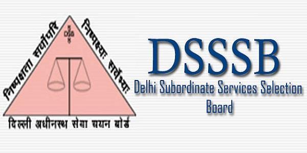 dssb teacher raising questions on recruitment demand for inquiry