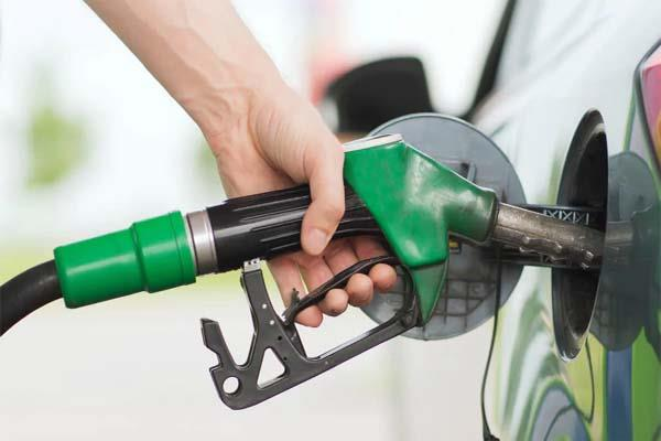 petrol diesel cheaper for 10th consecutive day