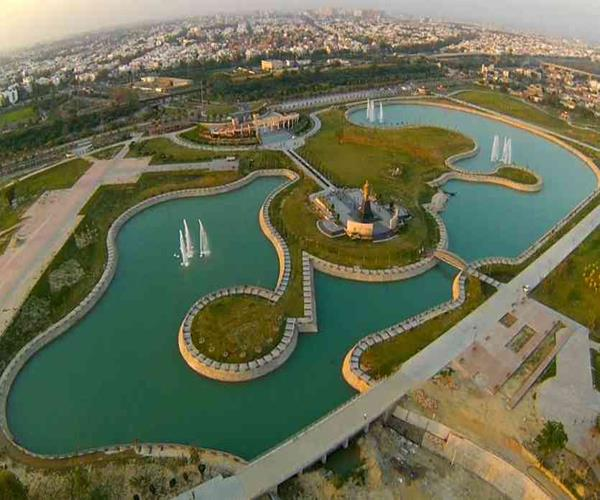 janeshwar mishra park will examine uttar pradesh power corporation
