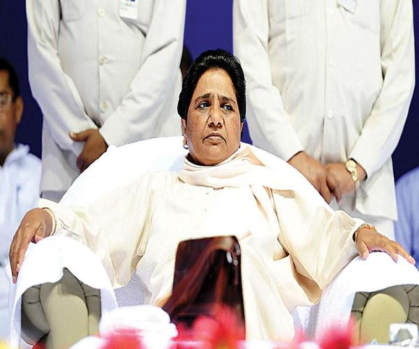 off the record significance of bsp despite 3 states failure