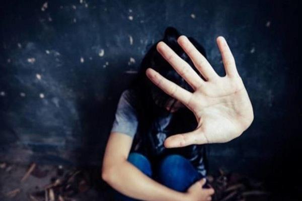 british sikh girl molestation case