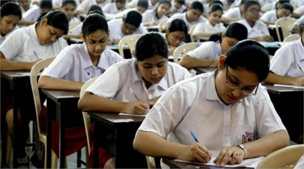 cbse directives issued to schools 75 attendance if not out of examination