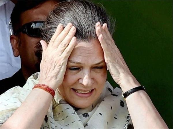google  bar girl in india  and sonia gandhi s images appear