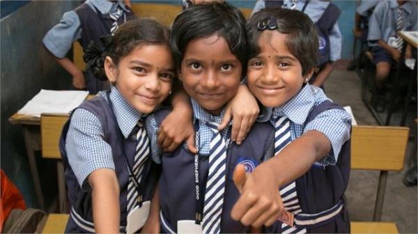 eklavya residential schools to be navodaya schools