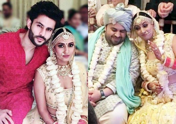 additi gupta getting married with boyfriend