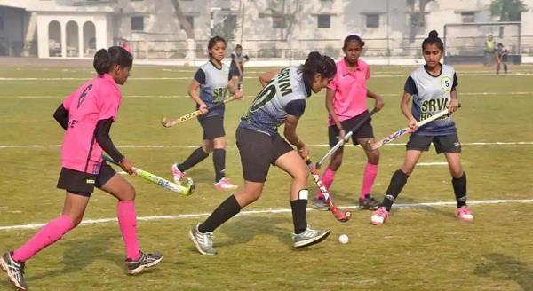 cbse students excelling in sports to get concession in board exams