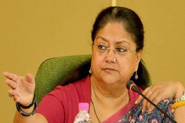 इंदिरा की हत्या के बाद हुए चुनाव में डूब गई थी BJP की नैया