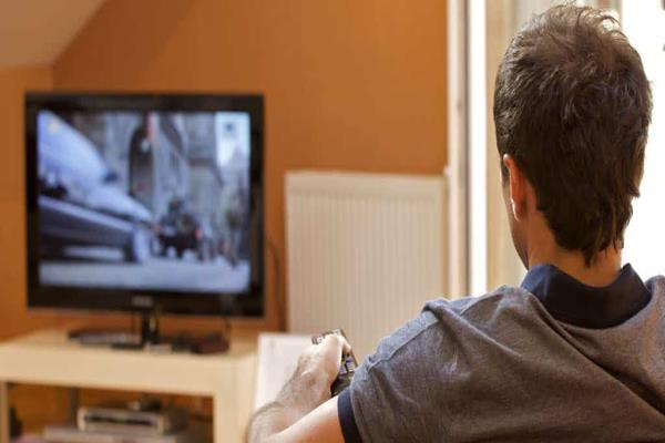 trai gives a month for consumers to choose channels