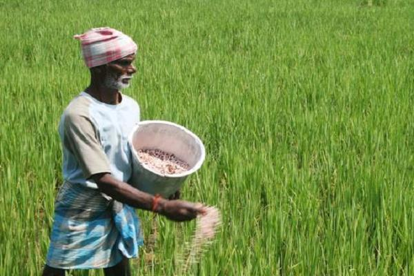 farmers will get one more kamal nath pension