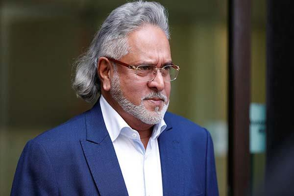 indian banks secure uk court order related to mallya yacht sale