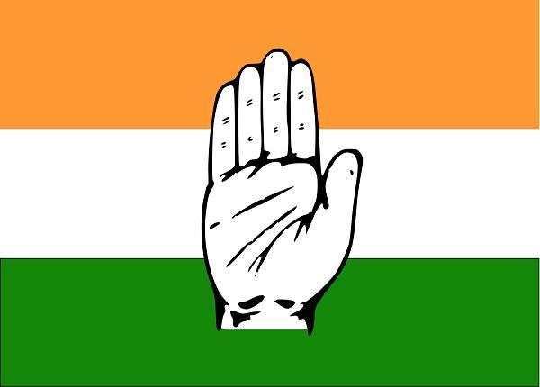 congress does not create rebels merit