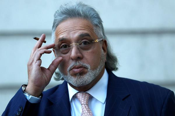 mallya gets bigger blow supreme court refuses to ban ed s action