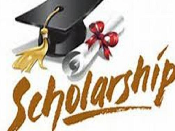 48 students of this examination received scholarships