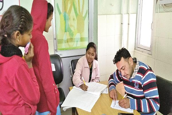 swine flu released 30 students fear of getting sick