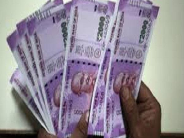chief minister kanyadan scheme