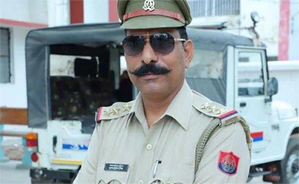 postmortem report of inspector killed in bulandshahr violence