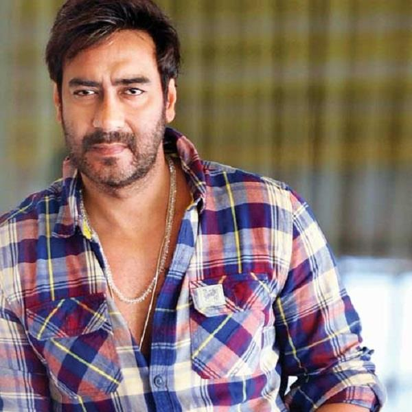 ajay devgan film date postponed