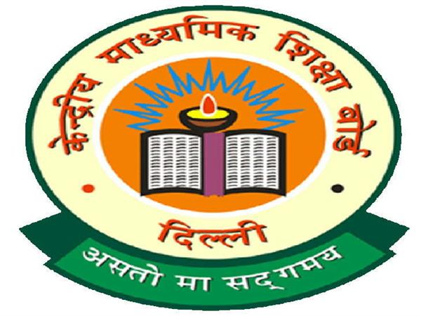 india will now prepare trainer from every region cbse