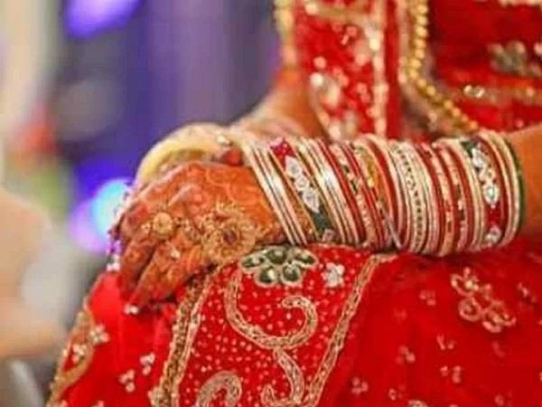 minor absconding after 5 months of marriage
