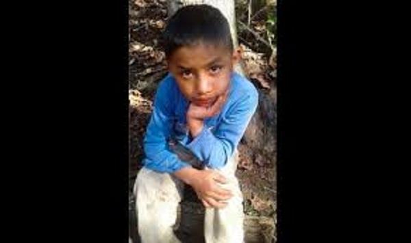 democrats slam trump for blame in migrant child deaths