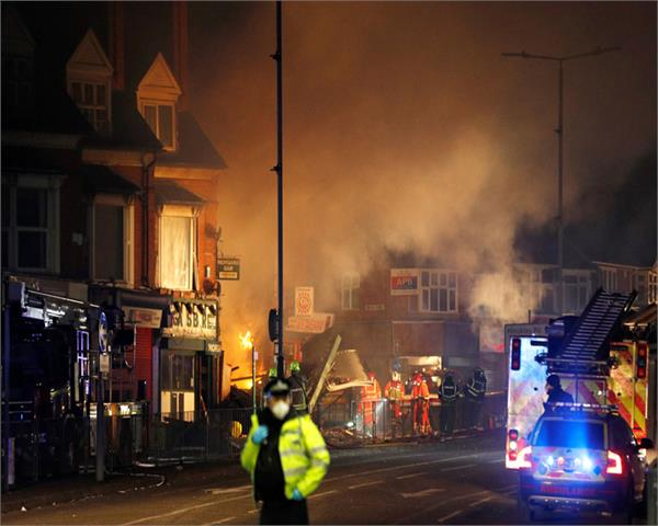3 men convicted of murder of indian origin family in uk shop blast
