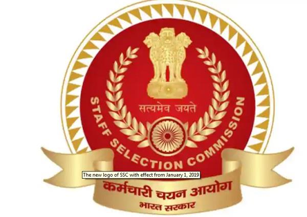 ssc exam date sheet for constable si stenographer released