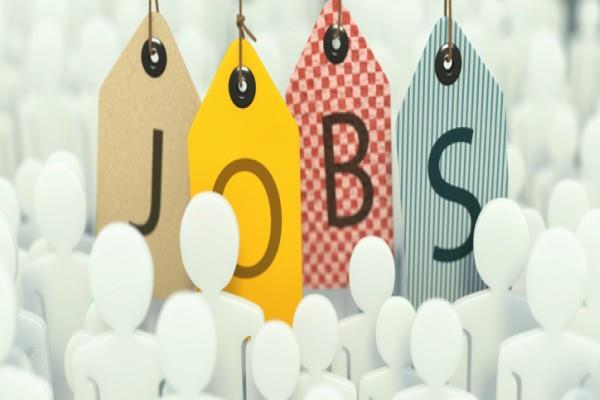 kanchrapara municipality jobs salary candidate