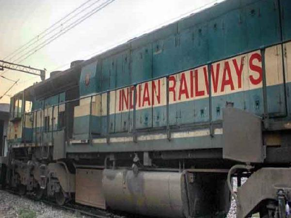 rrb group c fees refunded