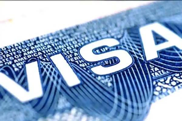 h 1b us going tough to make rules indians will be most affected