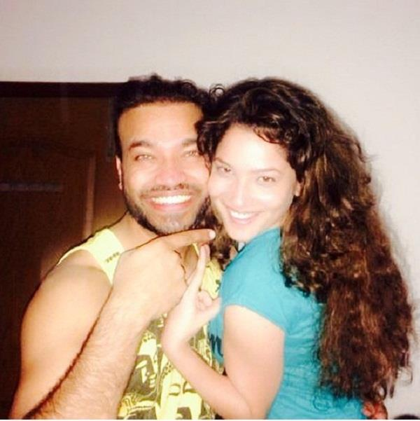 ankita lokhande marry to rumored boyfriend vicky jain