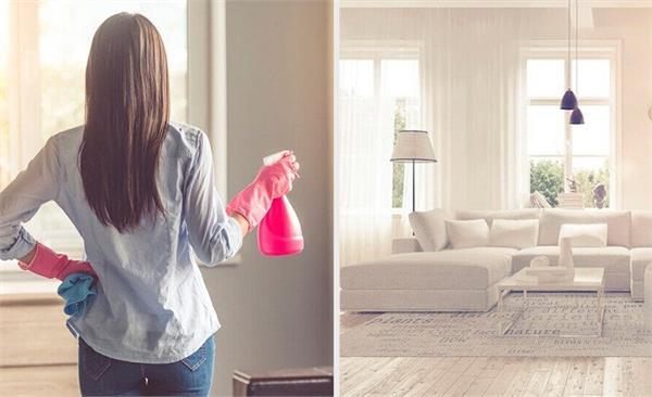 बेडरूम हो या बाथरूम, घर के हर कोने के लिए इस्तेमाल करें अलग फ्रैगरेंस